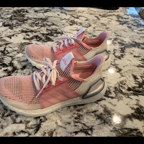 adidas Shoes   Ultra Boost Size 9
